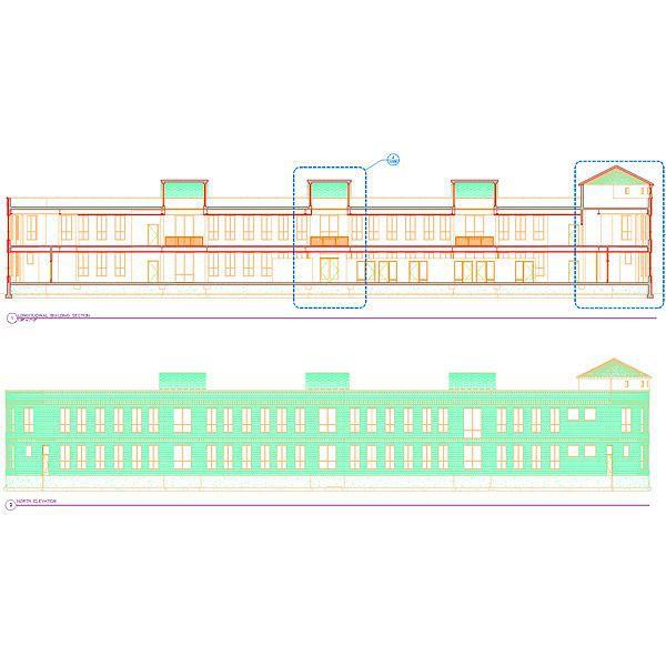 AUTOCAD ARCHITECTURE 2011 РУССКИЙ МЕТРИЧЕСКИЕ ЕДИНИЦЫ СКАЧАТЬ БЕСПЛАТНО